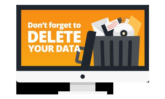 delete-data